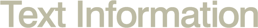 Text-Information_logo.png